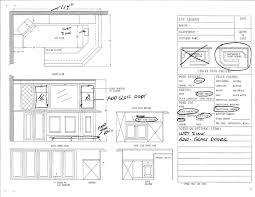 home bar floor plans modify standard home bar animal house pinterest animal house