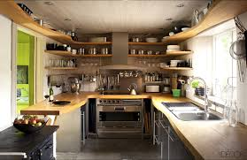 eat in kitchen designs small eat in kitchen ideas pictures tips from hgtv lively cabinets