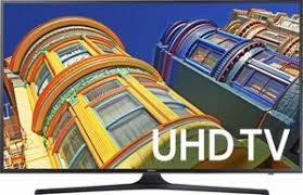 best tv deals black friday 2016 ultra 4k hottest 2016 black friday best tv deals dealmoon