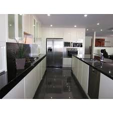 Brisbane Kitchen Designers Kitchen Brisbane Modern Kitchen Design Brisbane Chic Kitchens