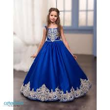 cheap flower dresses buy quality pageant dresses directly