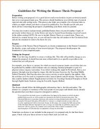 thesis abstract tips ma thesis in linguistics masters proposal format writing defense
