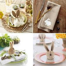 Easter Decorating Ideas Home by Unique Decorating Easter Table Ideas 28 Within Small Home