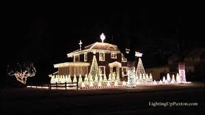rock round christmas lights rockin youtube amazoncom ft g globe