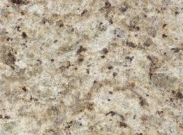 beautiful granite stones at the best prices pantai granite
