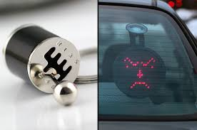 25 awesome gifts for who to drive