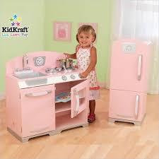 cuisine kidkraft vintage 39 best kidkraft images on play kitchens for and