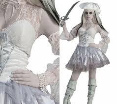Ghost Bride Halloween Costume Cheap White Ghost Costume Aliexpress