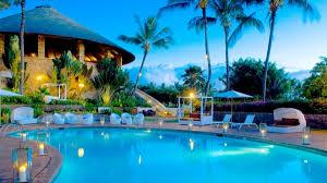 best for honeymoon 25 best honeymoon destinations in the world traveleering