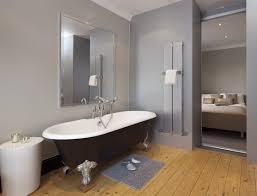 Modern Bathroom Radiators Bisque Heating Walton Bathrooms