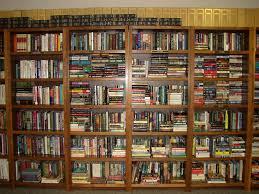 friends of the library book sale saturday rain or shine metuchen