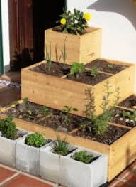 Square Foot Garden Layout Ideas 12 Inspiring Square Foot Gardening Plans Ideas For Plant Spacing