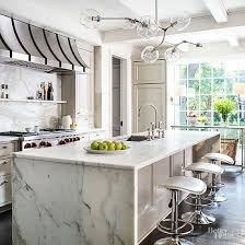 1729 best kitchens images on pinterest dream kitchens kitchen