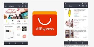 aliexpress shopping aliexpress shopping apk free download for android