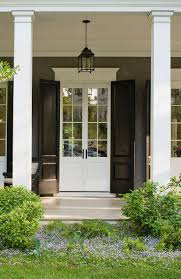 48 Inch Wide Exterior French Doors by Best 25 Narrow French Doors Ideas On Pinterest Traditional