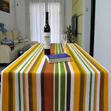 Pub Kitchen Table Reviews Online Shopping Pub Kitchen Table - Kitchen table reviews