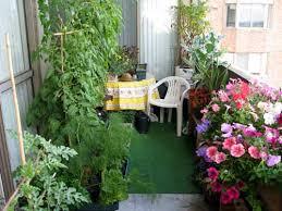 balcony garden gallery of santa monica balcony garden photos with