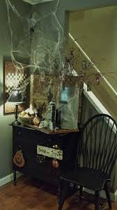 halloween tree decorating ideas 892 best autumn samhain u0026 halloween images on pinterest