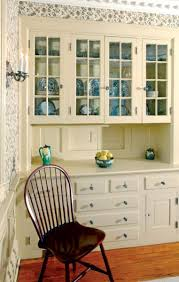 built in cabinets in dining room a guide to built in furniture old house restoration products