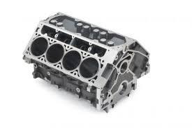 ls7 corvette engine chevy ls7 7 0l corvette bare block gm performance motor