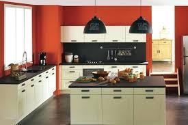 cuisine kit pas cher cuisine moins cher possible cheap ilot de cuisine alinea pau ilot