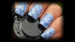 modern nails in santa barbara ca 93105 2521 phone 805 687