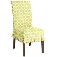 chair slipcovers target dining chair slipcover dining chair slipcovers parson chair