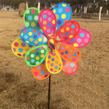 get cheap garden wind decorations aliexpress alibaba