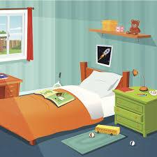 biblioth鑷ue chambre enfant biblioth鑷ue chambre enfant 28 images meteo agricole bordeaux