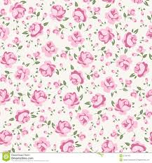 shabby chic wrapping paper shabby chic stock image image 27265431