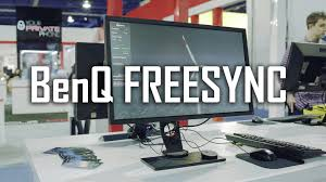 what is the best desk top computer 4k ips 144hz asus mg279q wqhd 178 27 inch freesync gaming monitor
