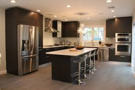 modern kitchen design ideas contemporary kitchen ideas 2016 amazing modern kitchen design