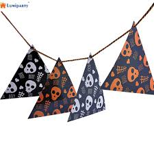 compare prices on flag triangle online shopping buy low price