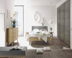 schlafzimmer gã nstig kaufen schlafzimmer design gunstig kazanlegend info