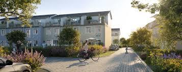 Suche Reihenhaus Zu Kaufen Immobilien Im Berliner Umland Neubau Bonava