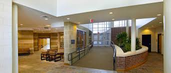 Interior Designers Lancaster Pa by Cornerstone Design Architects Lancaster Pa