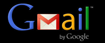 gmail update apk v6 5 12 apk update with mircrosoft exchange accounts supports
