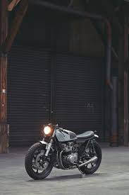 546 best kawasaki images on pinterest cafes scrambler and style