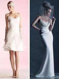 vetement femme pour mariage robe pour mariage archives page 22 sur 34 la boutique de maud