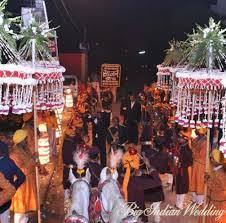 wedding bands in delhi sajan band photos pictures of sajan band delhi gtb