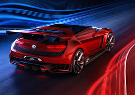 volkswagen car models 2017 new cars coming out u0027 u00272017 new car models u0027 u0027 best car of 2017