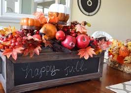 thanksgiving cupcake decorating ideas pumpkin cupcakes with salted caramel frosting fall decor ideas
