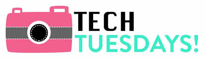 Take A Selfie A New Easy Way To Take A Selfie On This Techtuesday Selfiecraze