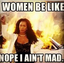 Strong Woman Meme - funny memes 115 img pic memes