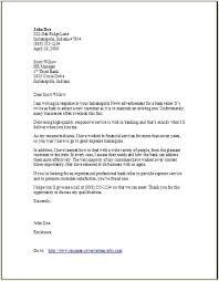 assistant cover letter samplecover letter for dental assistant 7