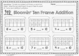 Printable Math Worksheets For Preschool Kids Maths Puzzles Math Worksheets For Kindergarten 7th Grade