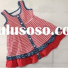 flower baby dress flower baby dress manufacturers in