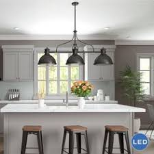 kitchen lighting island 22 best ideas of pendant lighting for kitchen dining room and