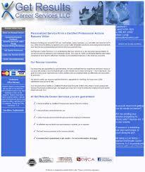 resume writing service houston resume writing service in arizona professional resume writing service in arizona