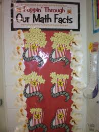 best 25 multiplication bulletin board ideas on pinterest